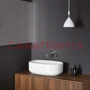 Умывальник NIC Design Semplice 001 378