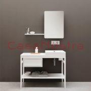 Умывальник NIC Design Semplice 019 400