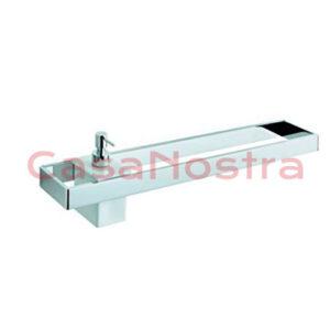 Дозатор для мыла LINEABETA Icselle 52894