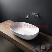 Умывальник NIC Design Milk Extreme 001 526