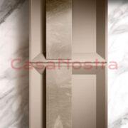 Набор для ванной комнаты Eurodesign figi comp 02
