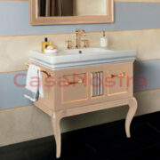 Набор для ванной комнаты Eurodesign bridge comp 1