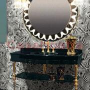 Набор для ванной комнаты Eurodesign bridge comp 2