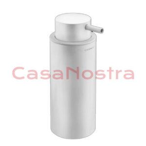 Дозатор для мыла настольный Cosmic Black & White 2516504